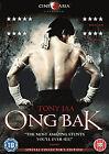 Ong Bak (DVD, 2011)