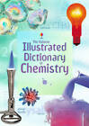 Illustrated Dictionary of Chemistry by Fiona Johnson (Paperback, 2012)