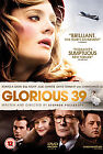 Glorious 39 (DVD, 2010)