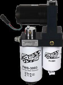 2005-2011-Cummins-5-9L-6-7L-Diesel-FASS-Titanium-Series-Fuel-System-95-GPH