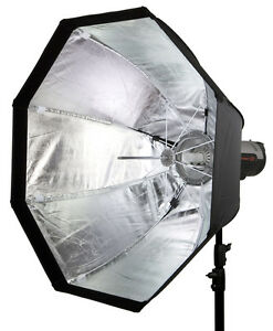 Jinbei-Octagonal-Umbrella-Soft-Box-K-120-with-Elinchrom-Bayonet
