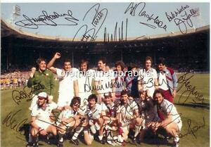WEST-HAM-UNITED-FC-1980-FA-CUP-FINAL-SIGNED-x16-TREVOR-BROOKING-BILLY-BONDS