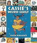 Cassie's Word Quilt by Faith Ringgold (Paperback)