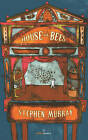 House of Bees by Stephen Murray (Paperback, 2011)