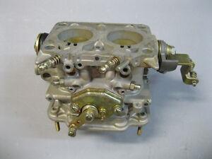 Ferrari-208-RH-F-Carburetor-114301