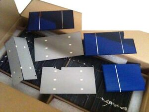1KW-Nearly-Whole-3x6-Short-Tabbed-Solar-Cells-for-DIY-Solar-Panel-Best-Value