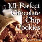 Perfect Chocolate Chip Cookies by Gwen W. Steege (Hardback, 2001)