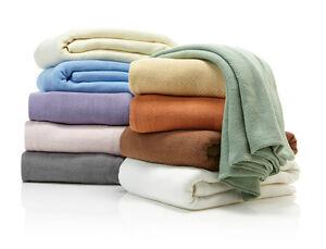 Concierge-Collection-Herringbone-100-Cotton-Blanket-Full-Queen