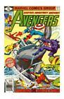The Avengers #190 (Dec 1979, Marvel)