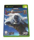 Baldur's Gate: Dark Alliance II (Microsoft Xbox, 2004) - European Version