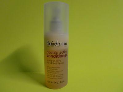 (100ml=8,83€) Hairdreams - Conditioner
