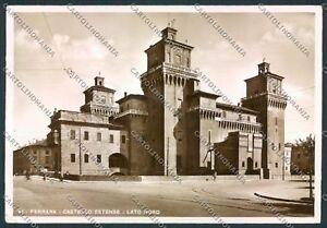 Ferrara-Foto-FG-cartolina-D9460-SZI