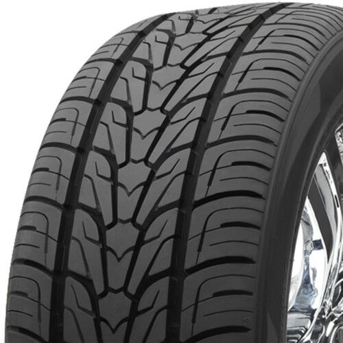 1 NEW NEXEN RHP TIRE 295/30/22 295/30R22 2953022 103V