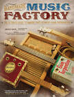 Handmade Music Factory by Mike Orr (Paperback, 2011)
