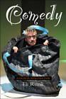 Comedy: A Critical Introduction by Eli Rozik (Hardback, 2011)