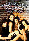 Shakalaka Boom Boom (DVD, 2007)