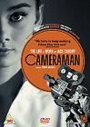 Jack Cardiff - Cameraman (DVD, 2010)