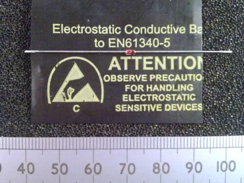 Qtà 40 Piccolo Segnale Diodo vari tipi standard e bassa In perfatta condizione Schottky