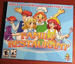 Diner dash games list