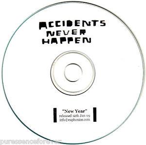 ACCIDENTS-NEVER-HAPPEN-New-Year-UK-1-Tk-DJ-CD-Single