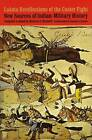 Lakota Recollections of the Custer Fight: New Sources of Indian-Military History by University of Nebraska Press (Paperback, 1997)