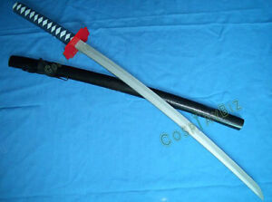 Details About Inuyasha Sesshoumaru Weapon Tenseiga Cosplay Sword Prop Heavenly Rebirth Fang