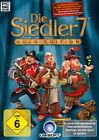 Die Siedler 7 - Gold Edition (PC/Mac, 2014)