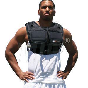 MIR-Weighted-Vest-Plate-Weight-Vest-Up-to-40lbs-NEW