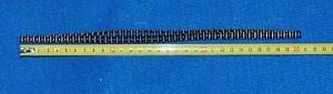 catena-per-monopattino-lunghezza-600-mm