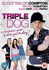 Triple Dog (DVD, 2010)