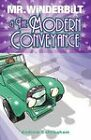 Mr Winderbilt and the Modern Conveyance by Andrew Cottingham (Paperback, 2010)