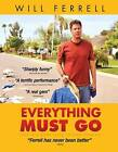 Everything Must Go (DVD, 2011, Canadian)