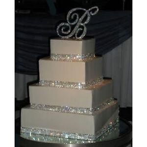5-Rows-Crystal-Cake-Ribbon-Wedding-Cake-Ribbon-Banding
