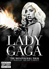 Lady Gaga - The Monster Ball Tour At Madison Square Garden (DVD, 2011)