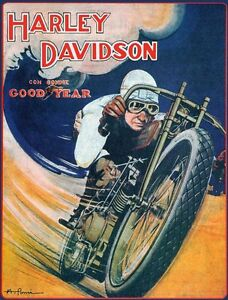 Davidson Invention