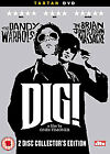 Dig! (DVD, 2008)