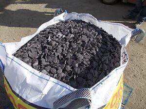 BLUE-SLATE-40MM-CHIPPINGS-BULK-BAG-AGGREGATE-FOR-GARDENS