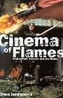 Cinema of Flames: Balkan Film, Culture and the Media by Dina Iordanova (Hardback, 2001)