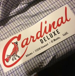 Cardinal-Deluxe-Vintage-Travel-Trailer-19-034-Decal-Medium-Sized