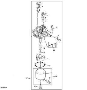 Jd Harley Wiring Diagram
