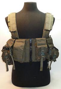 LBT-1961G-500D-Load-Bearing-Chest-Rig-w-Zipper-MAS-GREY