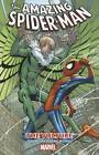 Amazing Spider-Man: Vulture by Marvel Comics (Paperback, 2012)