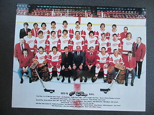 1975-76-DETROIT-RED-WINGS-8x10-COLOR-TEAM-PHOTO