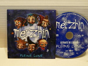 MERZHIN-CD-sampler-5-titres-extraits-de-l-album-Pleine-lune-766432