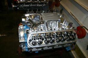 351W-FORD-408-STROKER-450HP-FORGED-CRATE-ENGINE-2011-Last-OF-THE-SALE