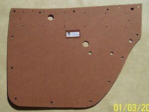 HK-SEDAN-amp-HK-T-G-WAGON-Rear-Door-Trim-Backing-Board
