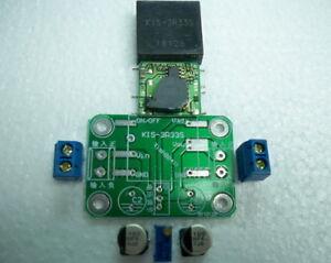MP2307DN-Kis-3r33-DC-DC-step-down-power-module-4A-DIY-Kit-set-over-LM2596