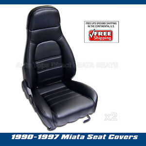 1990-1997-MIATA-Replacement-Seat-Cover-Upholstery
