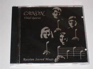 Russian Jazz Quartet Happiness