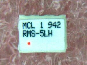 Mini-Circuits-10-1500MHz-Level-10-Freq-Mixer-RMS-5LH